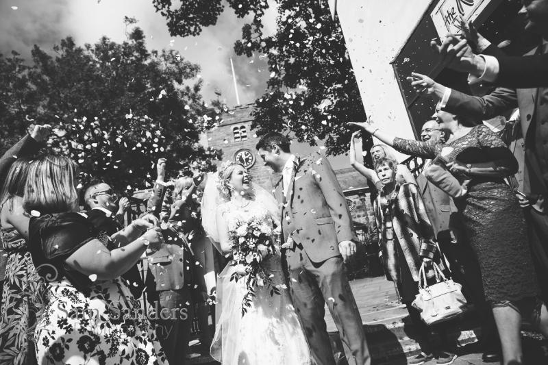 sam-sanders-photography-wigan-photographer-wedding-church-ceremony-web-238