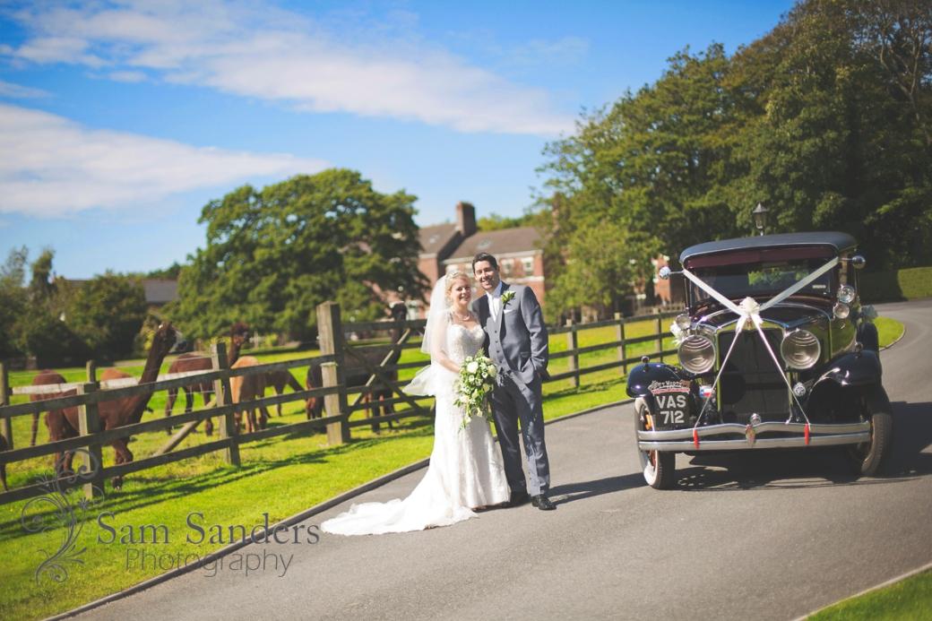 sam-sanders-photography-wigan-photographer-wedding-church-ceremony-web-272