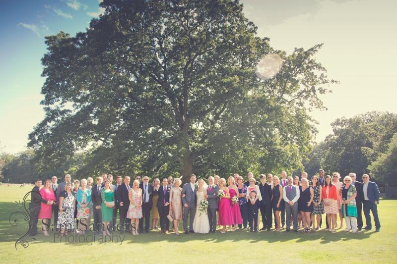 sam-sanders-photography-wigan-photographer-wedding-church-ceremony-web-322