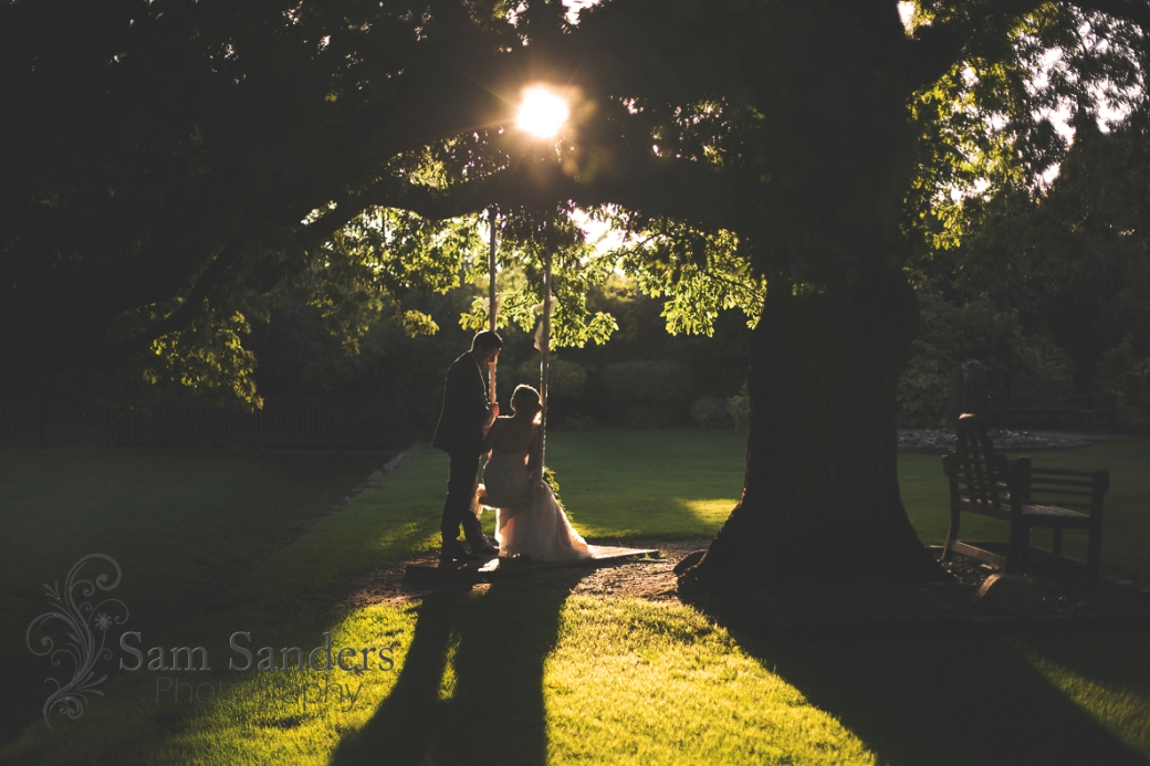 sam-sanders-photography-wigan-photographer-wedding-church-ceremony-web-468