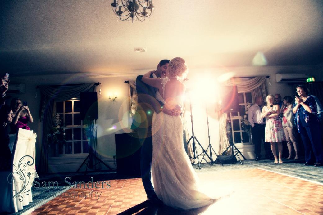 sam-sanders-photography-wigan-photographer-wedding-church-ceremony-web-506
