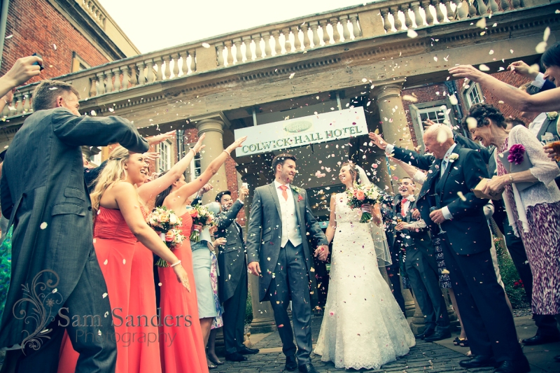 sam-sanders-photography-wigan-photographer-wedding-civil-ceremony-colwickhall-web-204