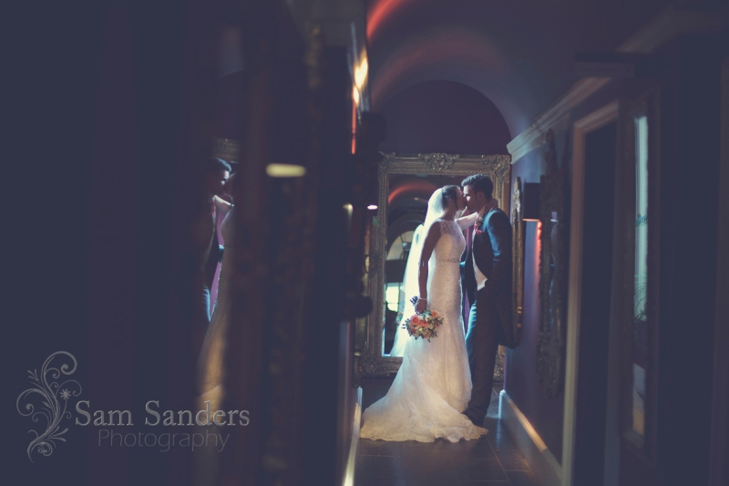 sam-sanders-photography-wigan-photographer-wedding-civil-ceremony-colwickhall-web-393