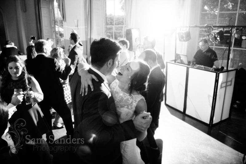 sam-sanders-photography-wigan-photographer-wedding-civil-ceremony-colwickhall-web-494