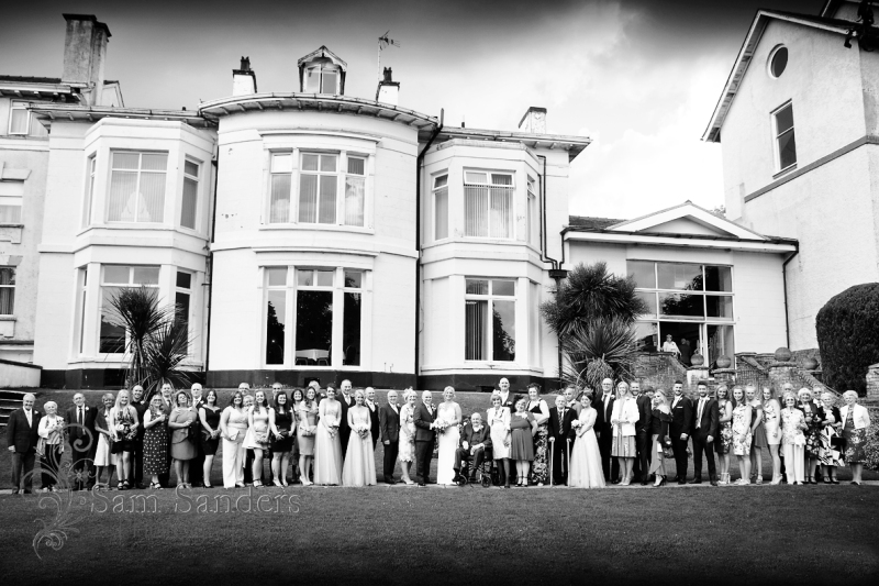 sam-sanders-photography-wigan-photographer-wedding-devonshirehouse-web-002