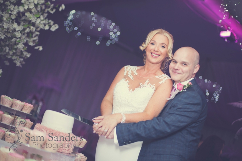 sam-sanders-photography-wigan-photographer-wedding-devonshirehouse-web-004