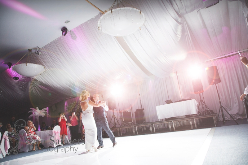 sam-sanders-photography-wigan-photographer-wedding-devonshirehouse-web-005