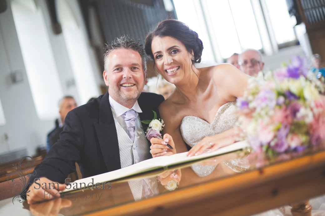 sam-sanders-photography-wigan-photographer-wedding-wrightingtoncountryhotel-web-001