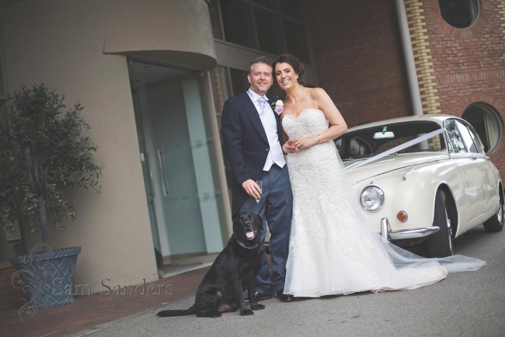 sam-sanders-photography-wigan-photographer-wedding-wrightingtoncountryhotel-web-002