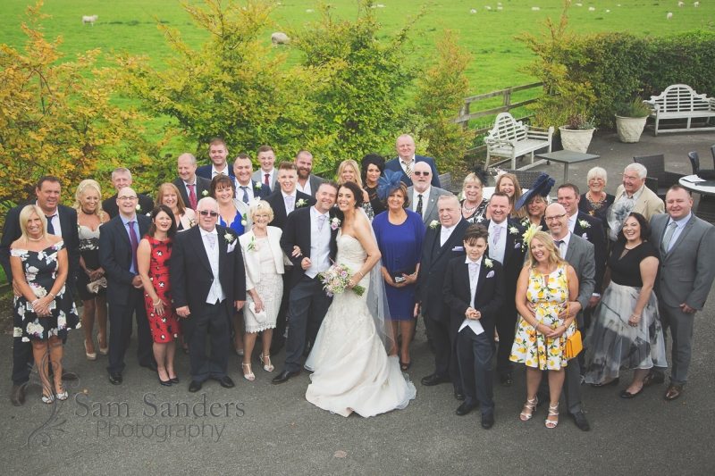 sam-sanders-photography-wigan-photographer-wedding-wrightingtoncountryhotel-web-003