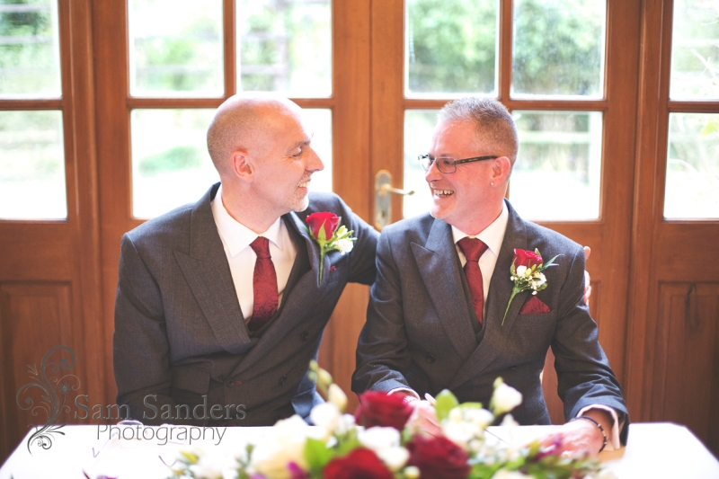 sam-sanders-photography-wigan-photographer-nunsmereparkhall-countryhouse-web-162