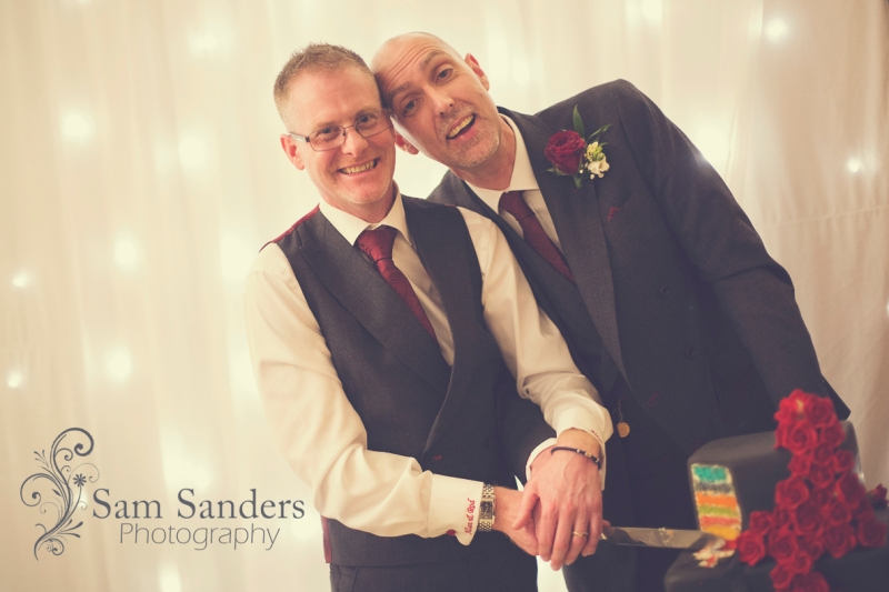 sam-sanders-photography-wigan-photographer-nunsmereparkhall-countryhouse-web-419