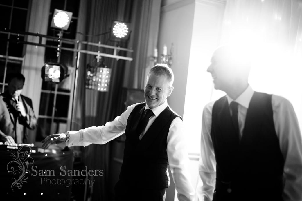 sam-sanders-photography-wigan-photographer-nunsmereparkhall-countryhouse-web-441
