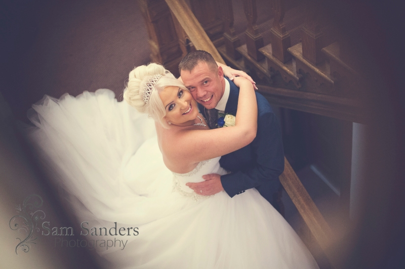 sam-sanders-photography-wigan-photographer-westtower-web-524