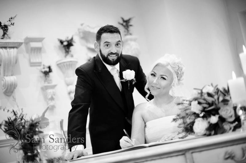 sam-sanders-photography-wedding-photographer-ashfieldhouse-standish-web-093