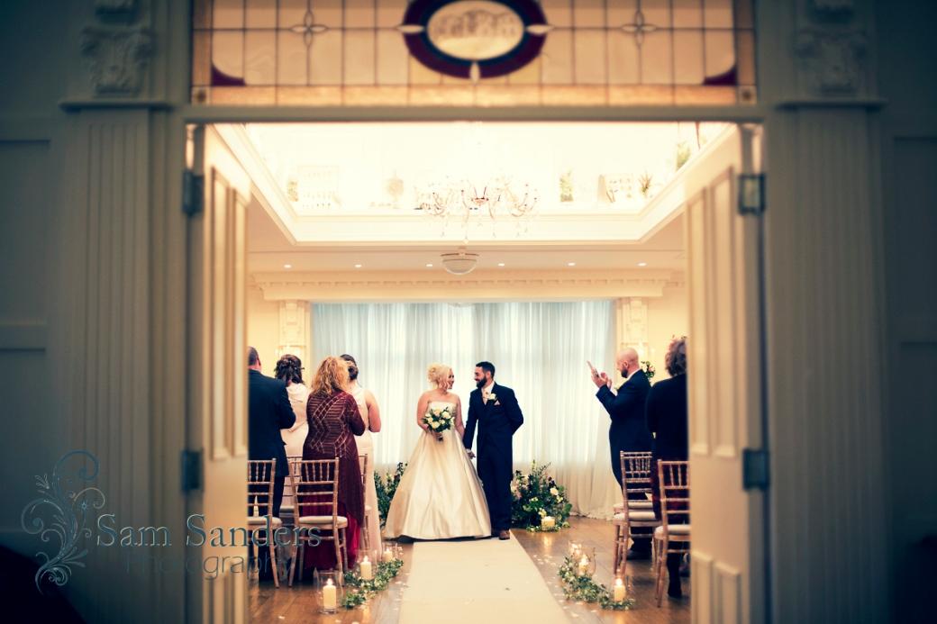 sam-sanders-photography-wedding-photographer-ashfieldhouse-standish-web-096