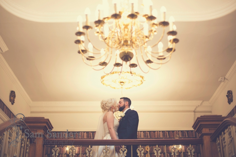 sam-sanders-photography-wedding-photographer-ashfieldhouse-standish-web-132