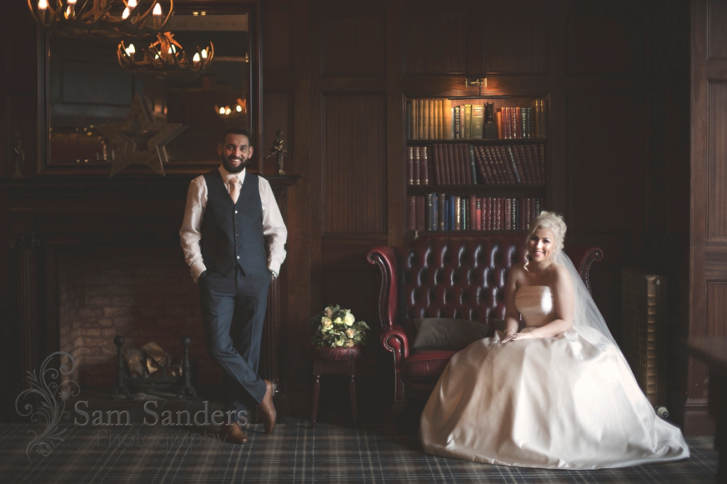 sam-sanders-photography-wedding-photographer-ashfieldhouse-standish-web-141