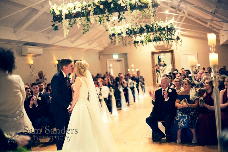 sam-sanders-photography-wedding-photographer-leasowe-castle-hotel-web-159