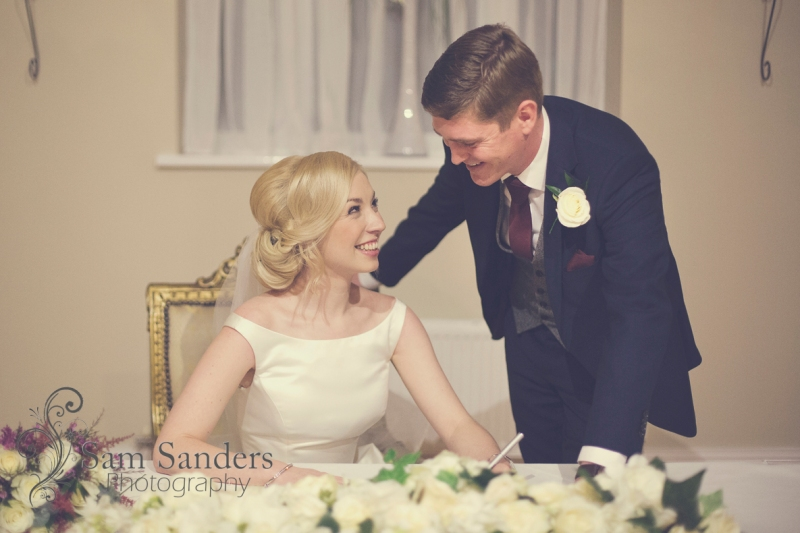 sam-sanders-photography-wedding-photographer-leasowe-castle-hotel-web-161