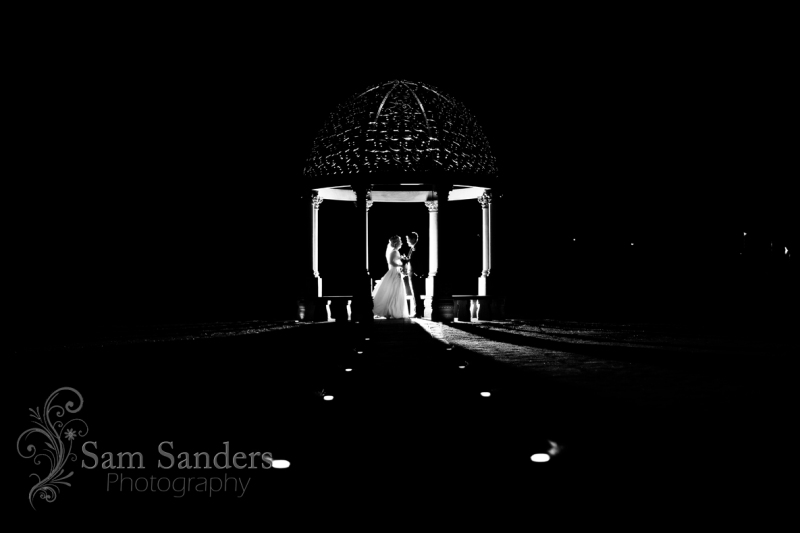 sam-sanders-photography-wedding-photographer-leasowe-castle-hotel-web-198