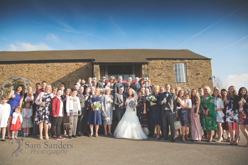sam-sanders-photography-wigan-photographer-lancashire-manor-hotel-web-001