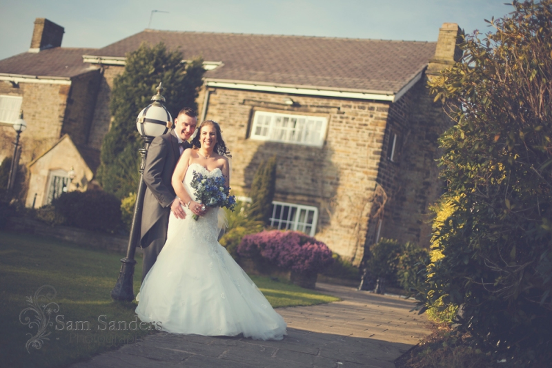 sam-sanders-photography-wigan-photographer-lancashire-manor-hotel-web-003