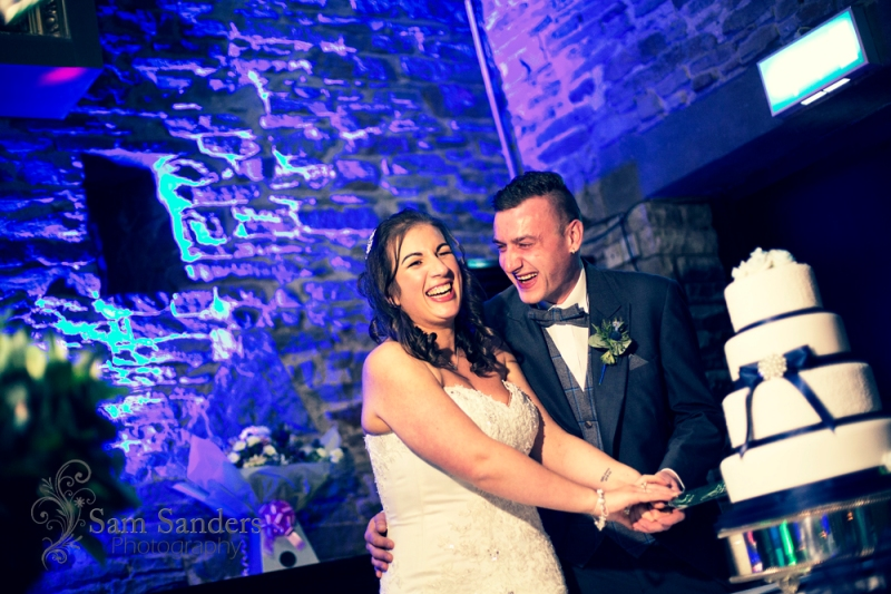 sam-sanders-photography-wigan-photographer-lancashire-manor-hotel-web-005