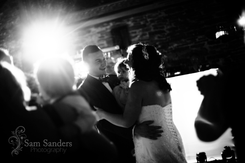 sam-sanders-photography-wigan-photographer-lancashire-manor-hotel-web-006