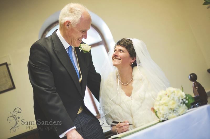 sam-sanders-photography-wigan-photographer-wedding-haighhall-standish-ceremony-reception-blog-117