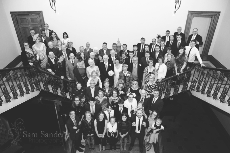 sam-sanders-photography-wigan-photographer-wedding-haighhall-standish-ceremony-reception-blog-195