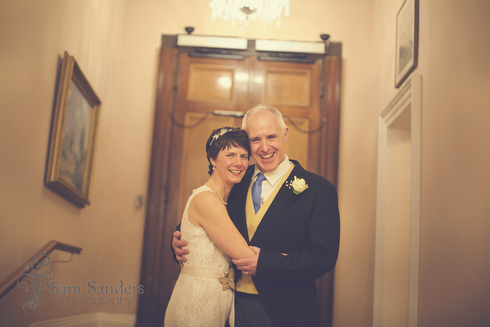 sam-sanders-photography-wigan-photographer-wedding-haighhall-standish-ceremony-reception-blog-266