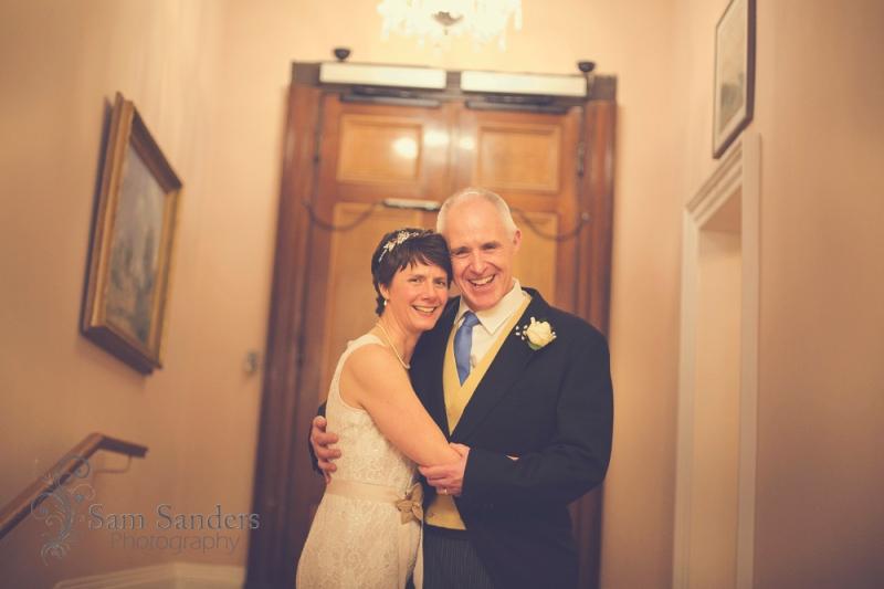 sam-sanders-photography-wigan-photographer-wedding-haighhall-standish-ceremony-reception-blog-266