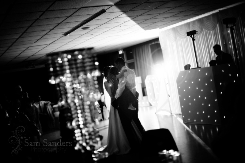 sam-sanders-photography-wigan-photographer-fulwood-preston-web-004