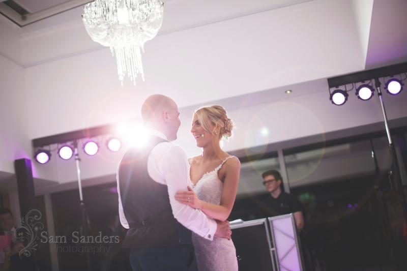 sam-sanders-photography-wigan-photographer-hurlstonhall-golfclub-ormskirk-web-005