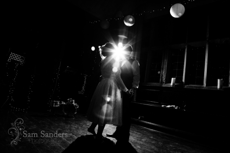 sam-sanders-photography-wigan-photographer-portmeirion-village-hotel-web-005