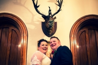 sam_sanders_photography_wedding_photographer_bestof_wigan_manchester_liverpool_chester_warrington_preston_jpg_001