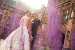 sam_sanders_photography_wedding_photographer_bestof_wigan_manchester_liverpool_chester_warrington_preston_jpg_009