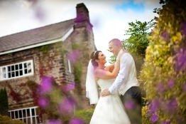 sam_sanders_photography_wedding_photographer_bestof_wigan_manchester_liverpool_chester_warrington_preston_jpg_013