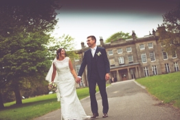 sam_sanders_photography_wedding_photographer_bestof_wigan_manchester_liverpool_chester_warrington_preston_jpg_018
