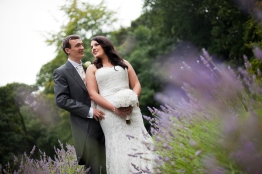 sam_sanders_photography_wedding_photographer_bestof_wigan_manchester_liverpool_chester_warrington_preston_jpg_021