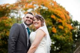 sam_sanders_photography_wedding_photographer_bestof_wigan_manchester_liverpool_chester_warrington_preston_jpg_025