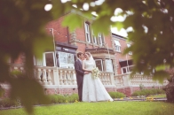 sam_sanders_photography_wedding_photographer_bestof_wigan_manchester_liverpool_chester_warrington_preston_jpg_041