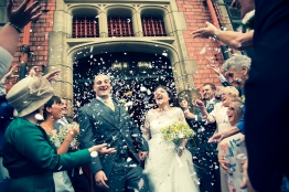 sam_sanders_photography_wedding_photographer_bestof_wigan_manchester_liverpool_chester_warrington_preston_jpg_048