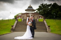 sam_sanders_photography_wedding_photographer_bestof_wigan_manchester_liverpool_chester_warrington_preston_jpg_051