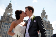 sam_sanders_photography_wedding_photographer_bestof_wigan_manchester_liverpool_chester_warrington_preston_jpg_055