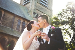 sam_sanders_photography_wedding_photographer_bestof_wigan_manchester_liverpool_chester_warrington_preston_jpg_057