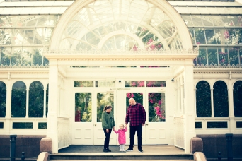 sam_sanders_photography_wedding_photographer_seftonpark_palmhouse_photoshoot_lifestyle_liverpool_web_jpg_007