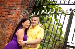 sam_sanders_photography_wigan_photographer_engagement_wedding_photo_location_portrait_jpg_001