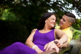 sam_sanders_photography_wigan_photographer_engagement_wedding_photo_location_portrait_jpg_002